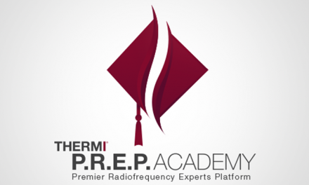 Thermi announces new clinical education and enhanced training platforms for clinicians