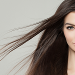 US FDA Approves Histogen IND for Female Hair Loss Trial