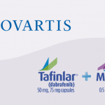 Novartis receives FDA approval of Tafinlar® + Mekinist® for adjuvant treatment of BRAF V600-mutant melanoma