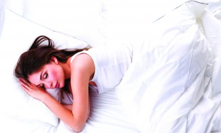 Glycative stress and sleep quality