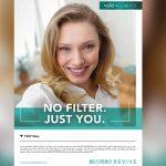 Merz Launches New Belotero® Revive Dermal Filler