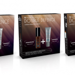SkinCeuticals Double Defence Kits – Back by Popular Demand